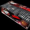 Fireworks Show 252 [1.3G] (C25220XFS/C)