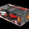 Fireworks Show 140 [1.3G] (C14025XFS/C)