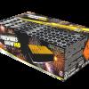 Fireworks Show 140 [1.4G] (C14025XFS/C14)