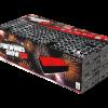 Fireworks Show 216 [1.3G] (C216XMFS/C)