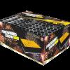 Fireworks Show 100 [2020] (C10030XF/C14)