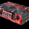Profi Show 200 [F2] (C20020XPR/C14)