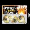 Explosive Ball (EB9)