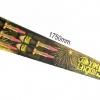 Big Mix Rocket [F3] (Version 2020) (R170M)