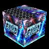 Profi Show 49 (C493PR)