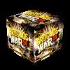 Brocade War 49 (C493BW)