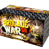 Brocade War 50 (C503BW/C14)