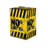 NO Limit! [25 Schuss] (C2545NO)