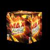 Max Force (C3545MF)