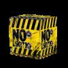 NO Limit! [35 Schuss] (C3545NO)