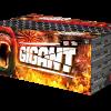 Gigant (C10545GI/C)