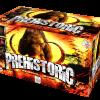 Prehistoric (C63MP)