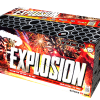 Explosion (C84M12E/C)