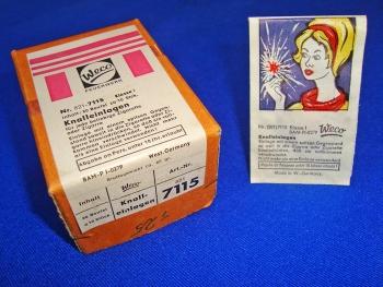 Knalleinlagen [BAM-PI-0279, 1972-1977]