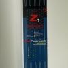 Bukettrakete Z1 Sortiment (105-1)
