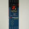 Schüttrakete Z2 Sortiment (105-2)