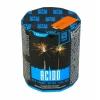 Acido (AC20-10-1)