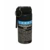 Pyrorauch G400 mit Kipphebelzündung, schwarz (FSM90G-BLA)