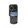 Pyrorauch G400 mit Kipphebelzündung, weiß (FSM90G-W)