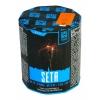 Seta (AC20-10-5)