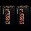 Fuego - 7 Schuss Batteriesortiment (APF 2051)
