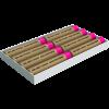 Black Bomba (Electric Cracker [Set])