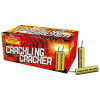 Crackling Cracker (7045)