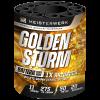 Golden Sturm (1472)