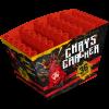 Chrys Cracker (1776)