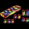 Fireland Box [Set] (2710)