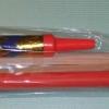 Alfa 3 (IR-CB75-C: 5901122905943)