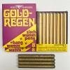 Goldregen B [zisch-wumm-peng, FKG / Gö]