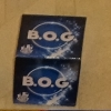 B.O.G. (0806)