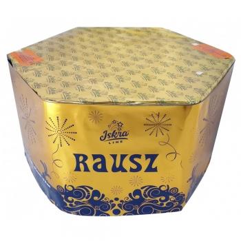 RAUSZ (Iskra Line)