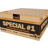 Special #1 (S001)