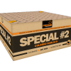 Special #2 (S002)