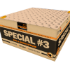 Special #3 (S003)