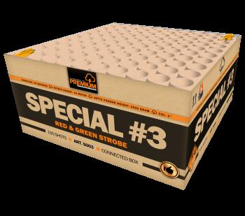 Special #3