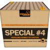 Special #4 (S004)