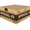 Special #5 (S005)