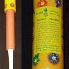 """Komet""-Rakete [BAM-PII-0205, Herst. ""M""] (081 / später 2237)"