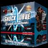 Shock Wave (13167)