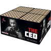 Greater Lion Display Box (The CEO)