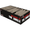 Powerbox 3 Next Generation (Welcome To The Jungle)