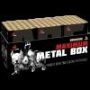 The Next Level (Maximum Metal Box)
