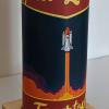 Space Launch Feuertopf (SW10842)