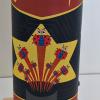 Leuchtkäfer Feuertopf (SW10843)