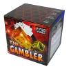 The Gambler (ER-19-30-3)