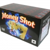 Money Shot (ER-25-30-5)