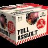 Full Assault (6532)